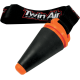 Dop Twin Air evacuare mic 18-40mm
